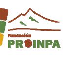 Fundación PROINPA